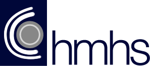 Herts Mechanical | HMHS